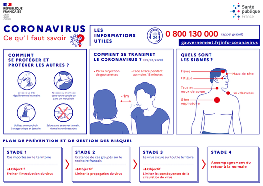affiche-coronavirus-1024x726.png